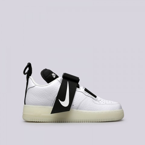 96d42aa229d4 Купить кроссовки Nike - новинки 2019 года по низкой цене с доставкой ...