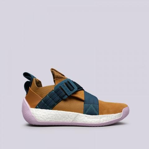 Кроссовки adidas Harden LS 2 Buckle