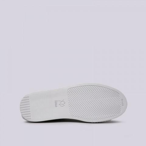 чёрные  кроссовки puma xo parallel 36503905 - цена, описание, фото 2