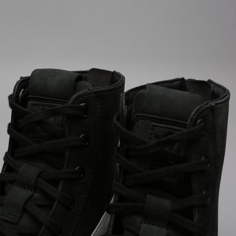 чёрные  кроссовки puma xo parallel 36503905 - цена, описание, фото 6