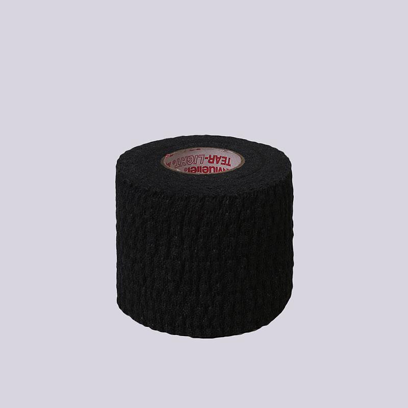 черный  тейп mueller 5,0х6,9 130642 5,0x6,9m - цена, описание, фото 1