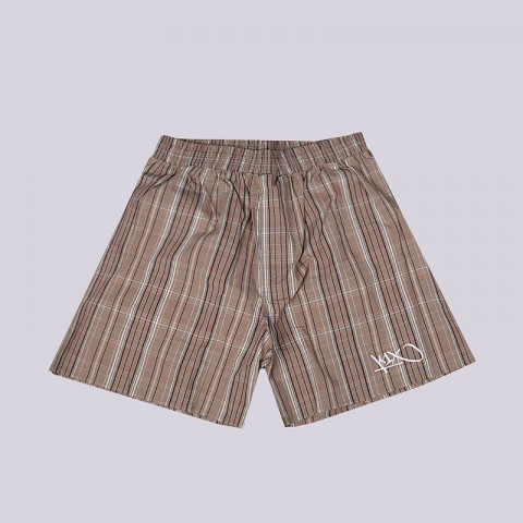 Шорты K1X Plus 3 Inch Boxer Short