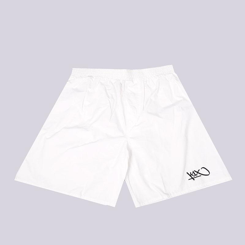 Шорты K1X Plus 3 Inch Boxer Short от Streetball