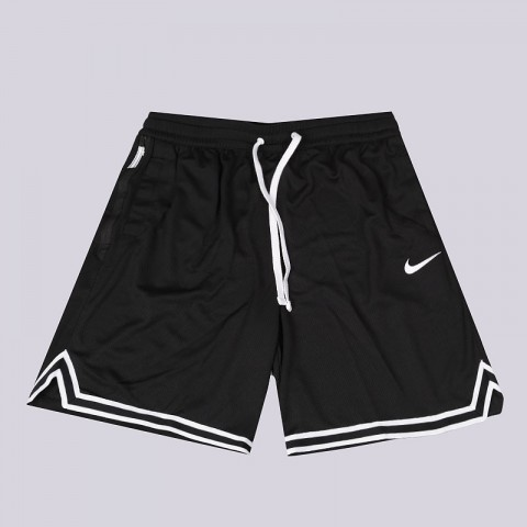 Шорты Nike DNA Basketball Shorts