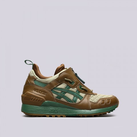 Кроссовки ASICS Tiger Gel-Lyte MT