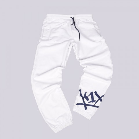 Брюки K1x wmns At Large Tag Sweatpants