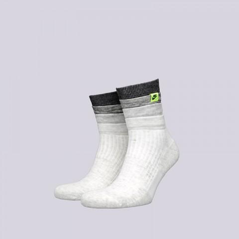 Носки Nike AM95