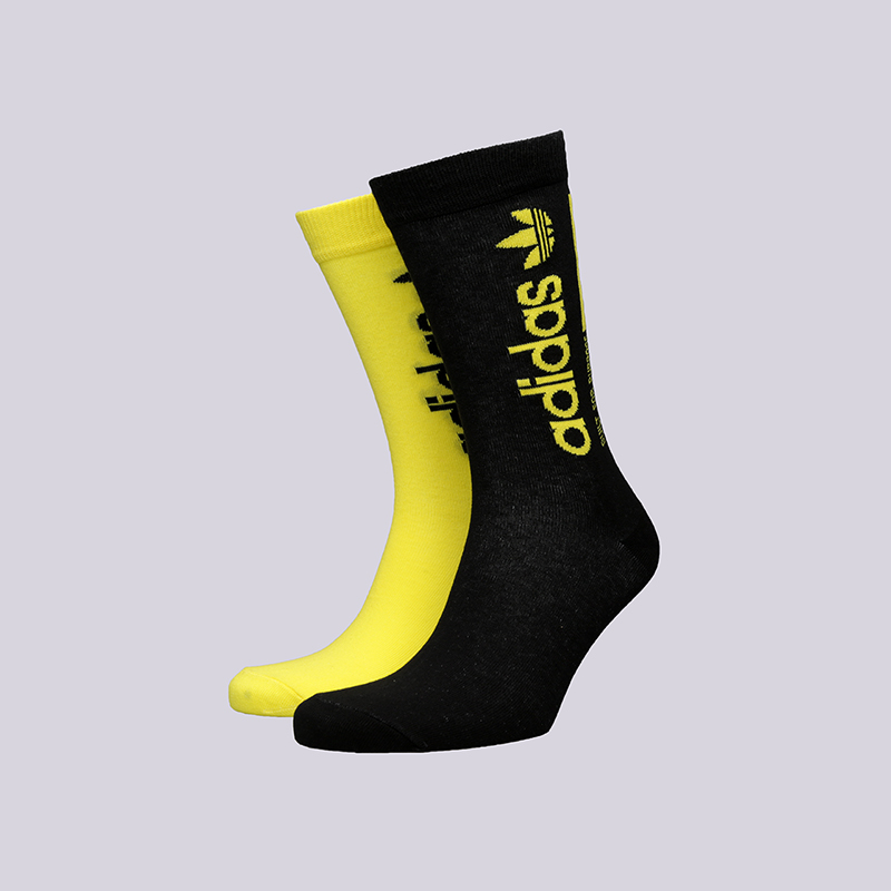 Носки adidas Sock 2PP Crew от Streetball