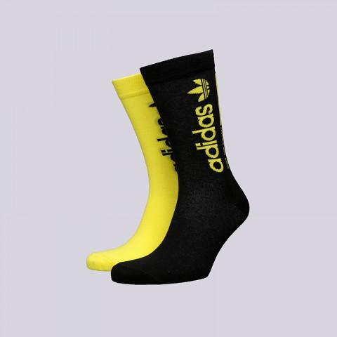 Носки adidas Sock 2PP Crew