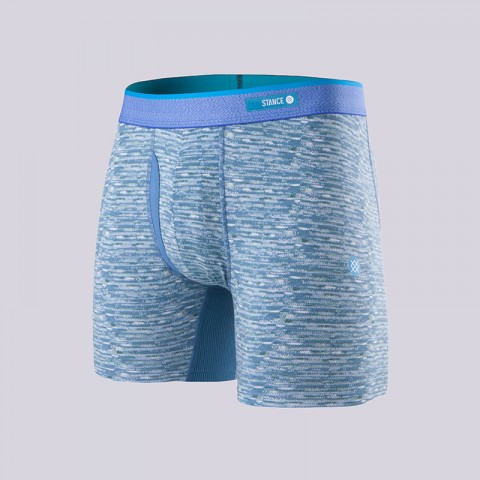Боксеры Stance Boxer Brief Weaver
