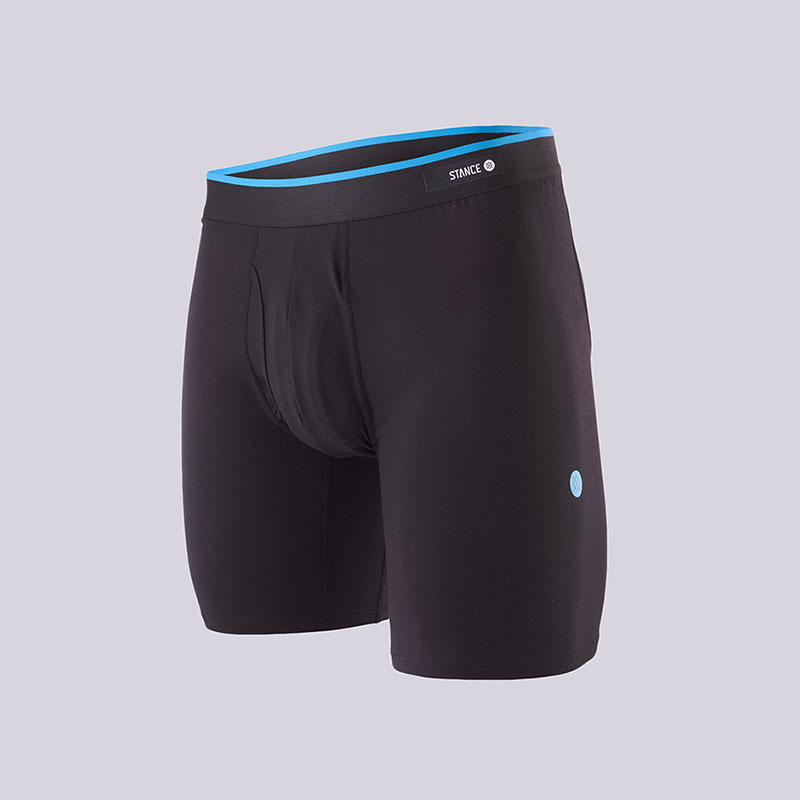 Боксеры Stance Boxer Brief Standart фото
