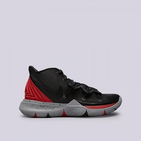 Купить баскетбольные кроссовки в интернет-магазине 165ccf95cdc