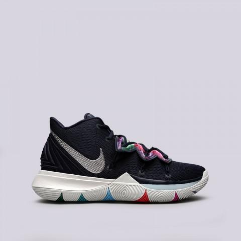 Nike (Найк) - Купить товары Nike в каталогах интернет магазина ... f43ac88752d