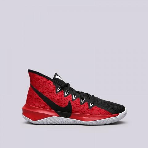 Кроссовки Nike Zoom Evidence III