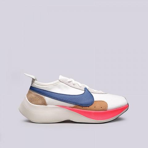 e3d93d89 Купить женские кроссовки недорого в интернет магазине Street Ball