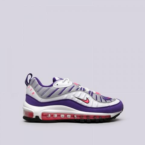 Кроссовки Nike WMNS Air Max 98
