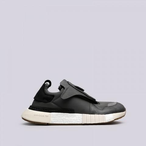 Кроссовки adidas Futurepacer
