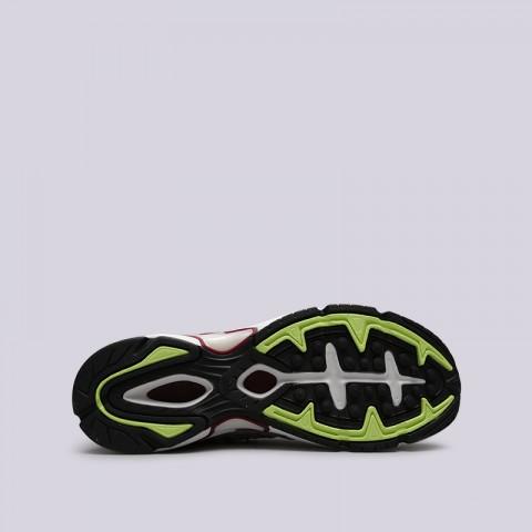мужские бежевые  кроссовки adidas temper run G27920 - цена, описание, фото 4