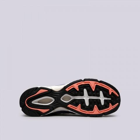 мужские синие  кроссовки adidas temper run G27919 - цена, описание, фото 2