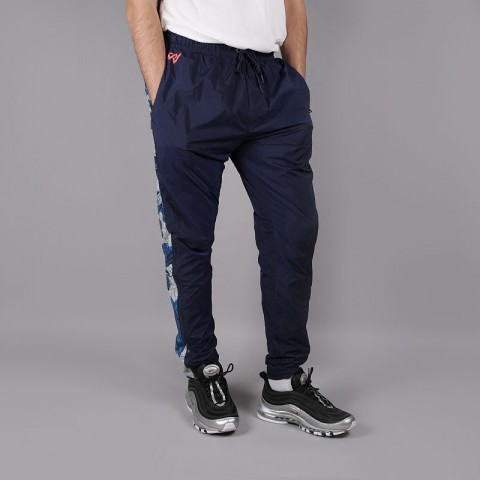 Брюки Nike x RW Flight Pants