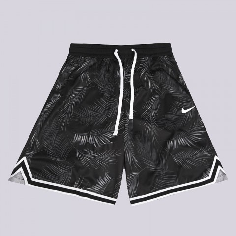 Шорты Nike Dri-Fit DNA Shorts
