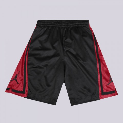 Шорты Jordan Franchise Shorts