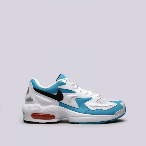 Кроссовки Nike Air Max2 Light