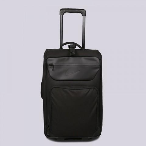 Рюкзаки и мешки Nike (Найк) - купить недорого в интернет магазине ... 7dd188671d7
