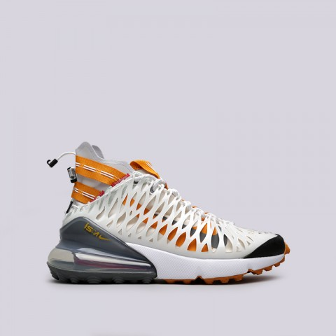Кроссовки Nike Air Max 270 ISPA