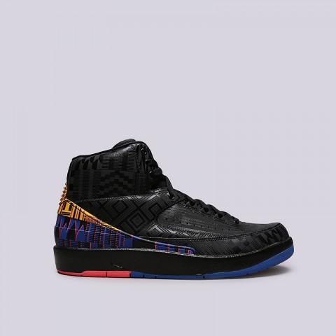 1106048bf04f Купить обувь Jordan по низкой цене с доставкой в интернет-магазине ...