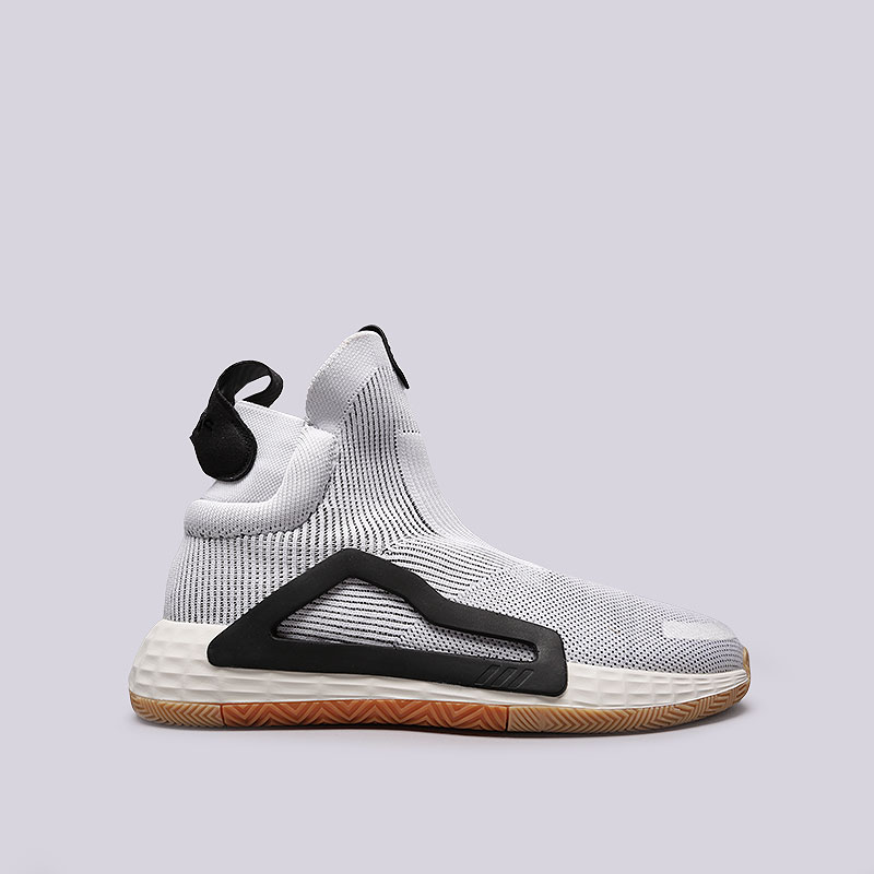 Мужские кроссовки N3XT L3V3L от adidas (F36272) оригинал - купить по ... 2f9c59e6c1bae