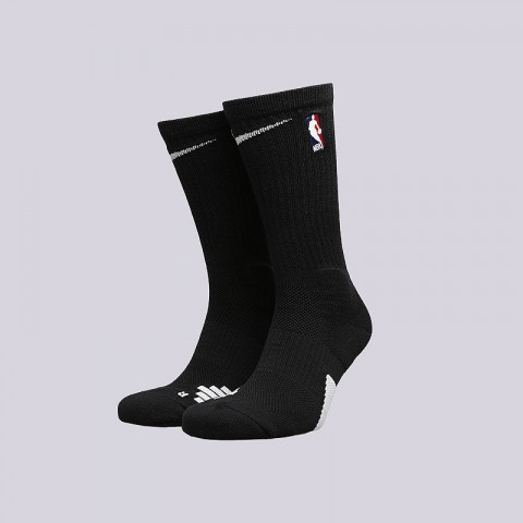 Носки Nike Elite NBA Crew Basketball Socks