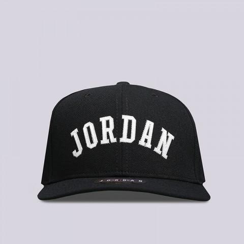 f171221d6e8e Купить кепки Jordan по низкой цене с доставкой в интернет-магазине ...