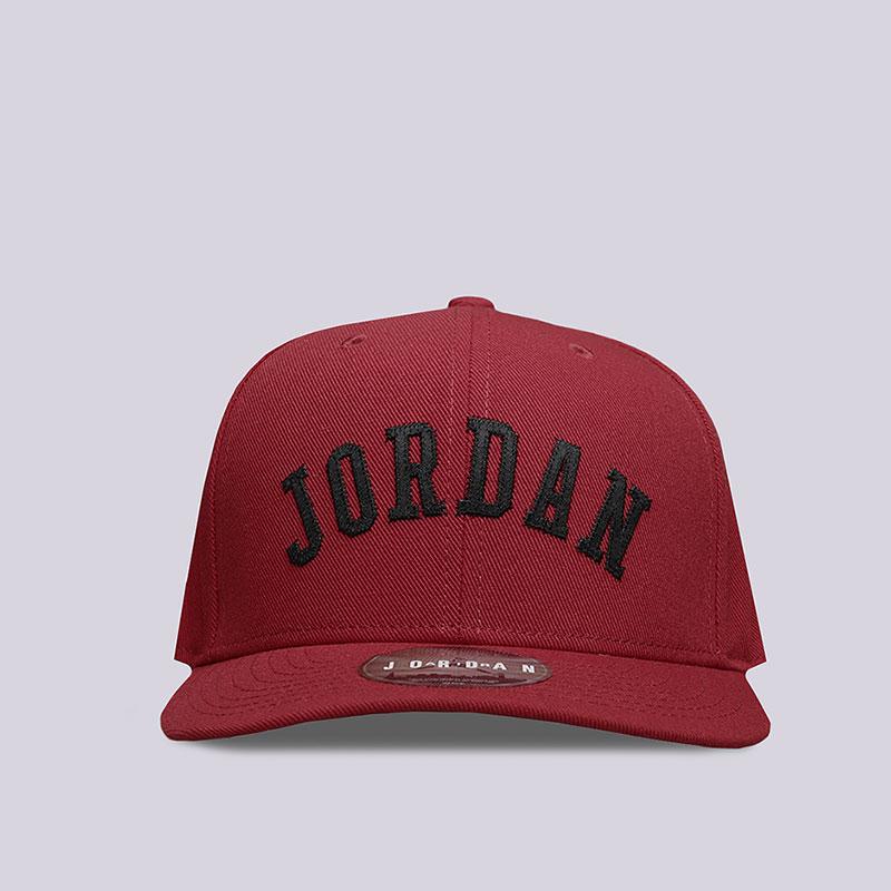 Кепка Jordan Jumpman Logo от Streetball