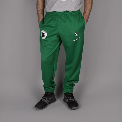 Брюки Nike NBA Boston Celtics