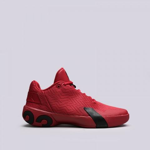 Кроссовки Jordan Ultra Fly 3 Low