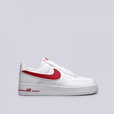 Кроссовки Nike Air Force 1 '07 3