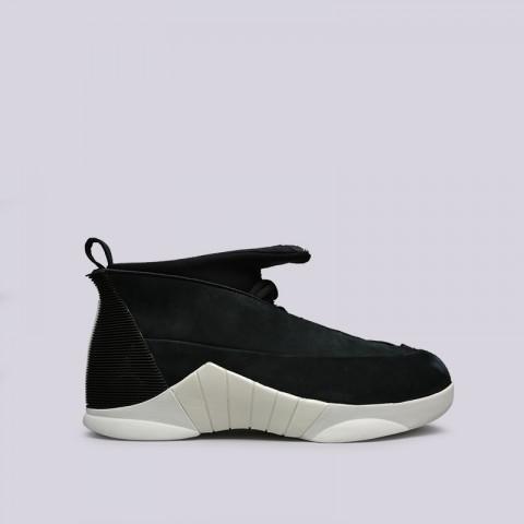 Кроссовки Jordan 15 Retro PSNY