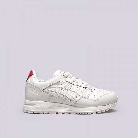 Кроссовки ASICS Tiger Gel Saga