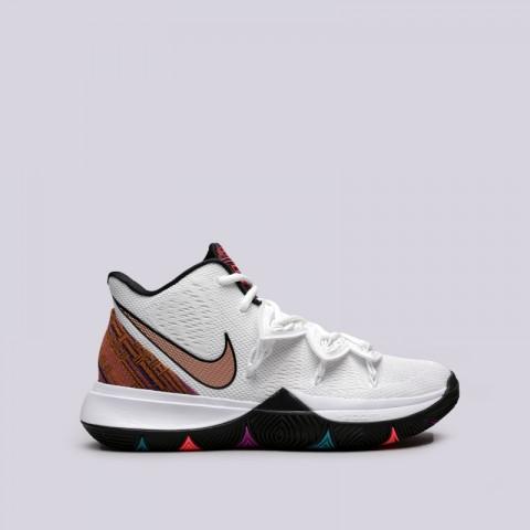 Кроссовки Nike Kyrie 5 BHM
