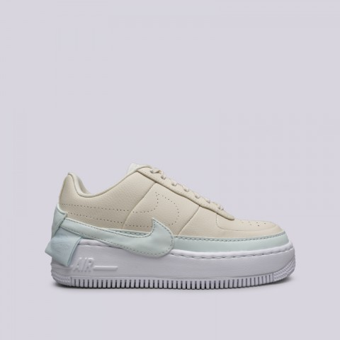 Кроссовки Nike WMNS Air Force 1 Jester XX