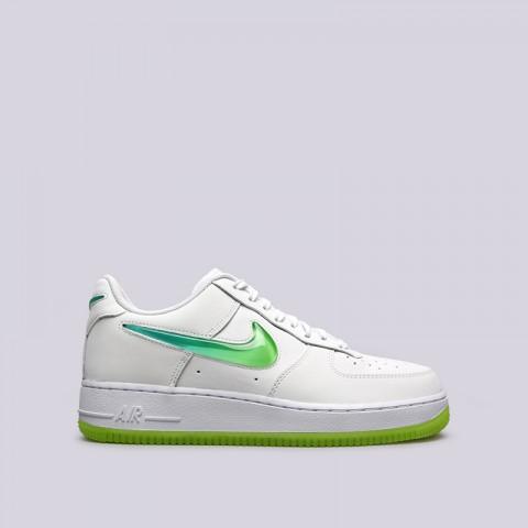 Кроссовки Nike Air Force 1 '07 PRM 2