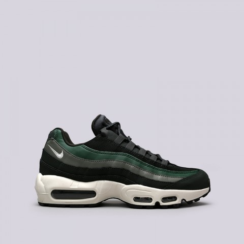 Кроссовки Nike Air Max 95 Essential