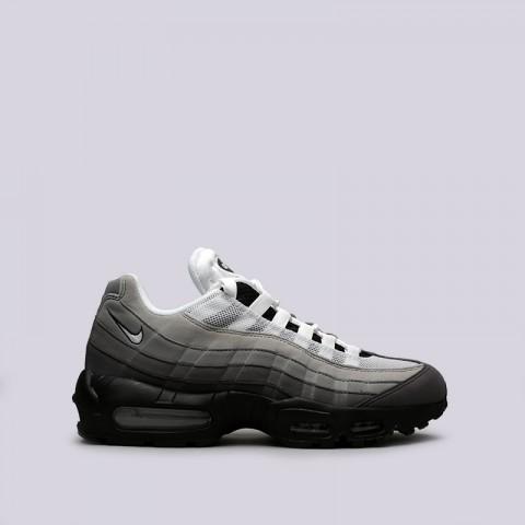 Кроссовки Nike Air Max 95 OG