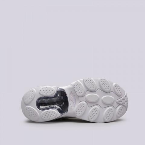 белые  кроссовки puma cell venom reflective 36970102 - цена, описание, фото 2