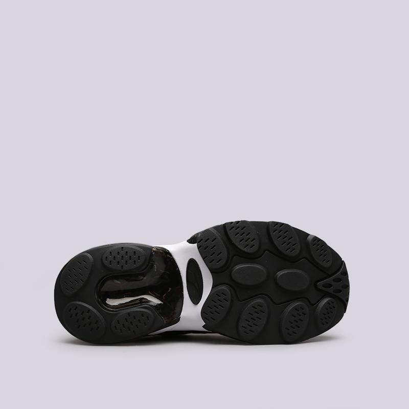 чёрные  кроссовки puma cell venom reflective 36970101 - цена, описание, фото 2