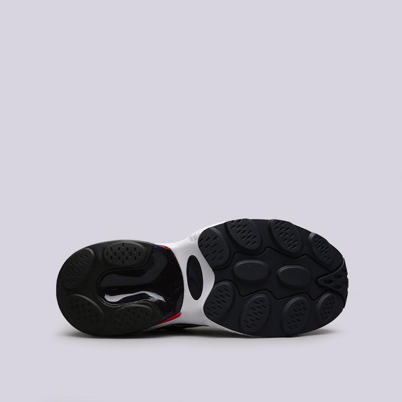мужские белые, синие, красные  кроссовки puma cell venom 36935403 - цена, описание, фото 2