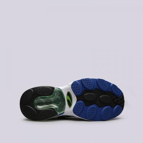 белые, синие  кроссовки puma cell venom 36935401 - цена, описание, фото 4
