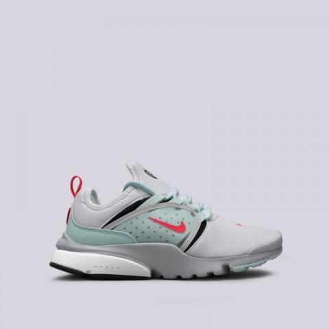 Кроссовки Nike Presto Fly WRLD