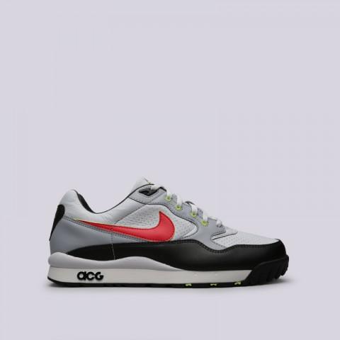 Кроссовки Nike Air Wildwood ACG